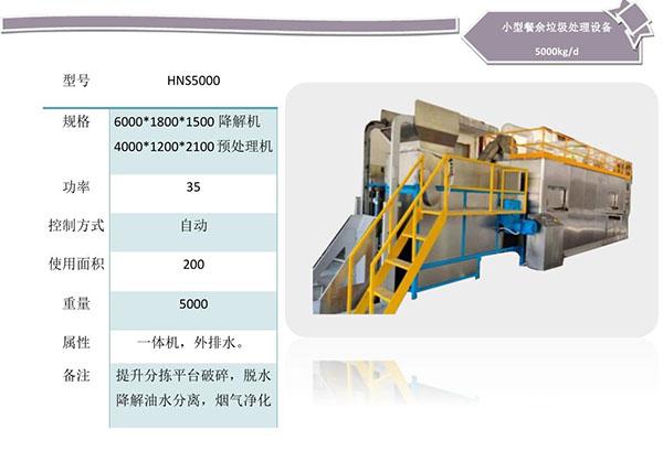 HNS5000.jpg